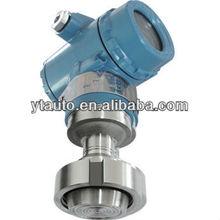 Screw-in Pressure Transmitter