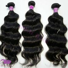 2013 best selling AAAA grade wholesale human hair virigin malaysian hair