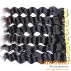 100% virgin Peruvian human hair,wavy hair weaving,wholesale yaki human hair curly weave