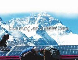 solar electronics 3000w