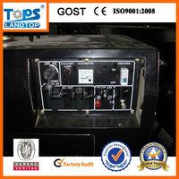 Factory Price !!!LTP 5kva silent diesel generator