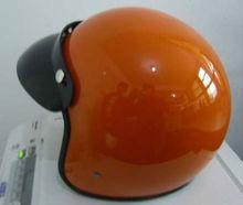 Shanghai KION Free Motorcycle Helmet Good Quality