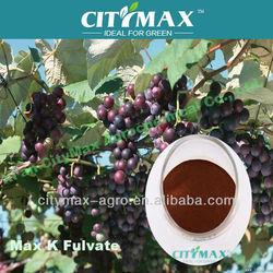 buy fulvic acid npk foliar spray fertilizer
