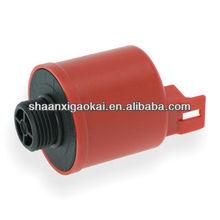 Smart Huba Relative pressure transmitter Type 503