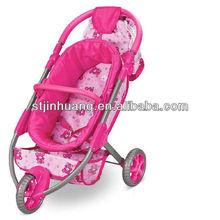 2013 Doll stroller,baby stroller quinny