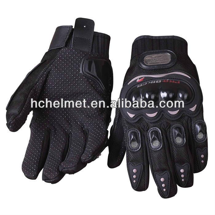 HC Motorcycle Glove Racing Glove Motocross Glove