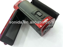 china cheap professional digital video camcorder ntsc pal