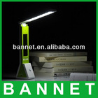 Energy Saving LED Table Lamp & Reading Lamp