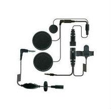 Hotselling Iphone headset for Motorcycle Helmet TC-IPE09