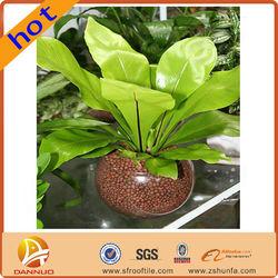 Convenient Benefits environmental protection garden soil sieve