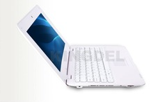News Mini 10 inch android Netbook laptop computer, cheap price