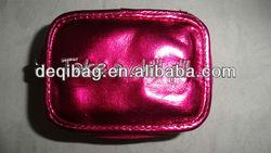 Portable pill bag