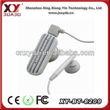 High quality mini in-ear bluetooth headset n98