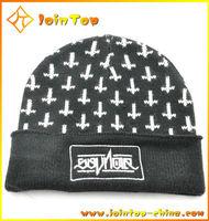 Nepal Hand fancy korea style Knitted Hats