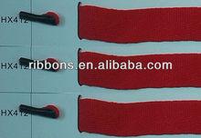 herringbone tape Nylon Mason Line 1000 Foot Marking Tools Crayons Pencils& Chalk