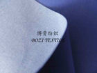 imitated suede bonded tc backing fabric for sofa