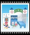 افضل بيع البلاستيك اللعب في الأماكن المغلقة المستشفى لعبة لمعدات ملعب الاطفال