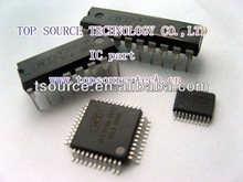 Original New IC SC11091CV/AAA