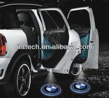 18month warranty! 3d car led light custom,led car light,car logo light,welcome light,door light,shadow light,ghost light