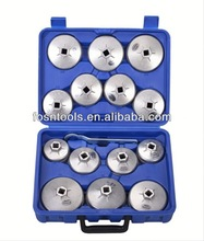 2013 Factory wholesale car tool set Auto parts for ops dis sss