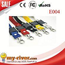 2013 New! Silicon medical bracelets usb ,Wristband USB Drive,USB Memory Stick