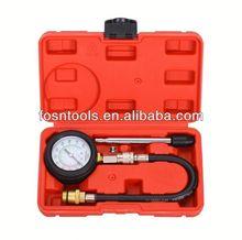 2013 Factory wholesale car repair tool Vehicle Tools for china car ecu test tool