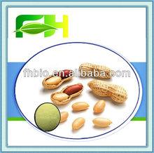 100% Natural Peanut Husk Extract/Groundnut Shell Extract