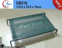 popular house designs wicker dog bed