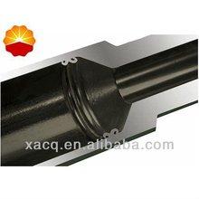 API drilling pipe provided by subcompany of petrol china