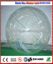 water crystal ball for flowers different style, TIZIP n TPU Quality, Welcome OEM