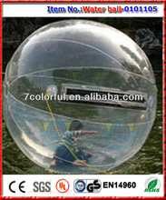 water balls for kids different style, TIZIP n TPU Quality, Welcome OEM