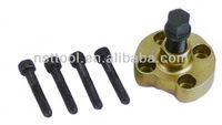 NST-3982 Crankshaft Pulley Remover for VW/AUDI