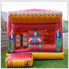 Canopy adult baby bouncer for sale
