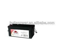12v lifepo4 car battery 12V200AH