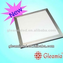 remote dimmable led light panel, aluminium panel light 200*200mm bedroom ceiling light fixtures,plafones for fluorescent