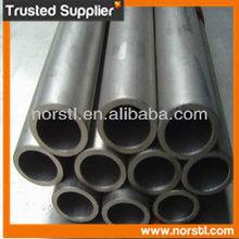 astm b337 Acid cleaning titanium bike tube