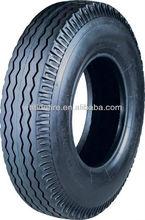 Bias ply light truck tires / heavy duty tire