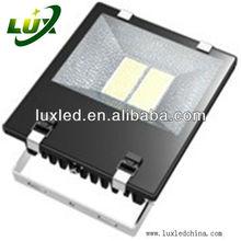 IES 2013 outdoor CREE led flood light/led basketball court light/led landscape light 200w