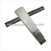 [ 2013 Newest ] Hot sale helix blade LDH-10E