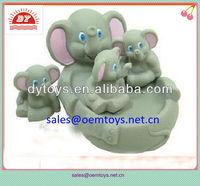 baby bath toys,baby bath toys elephant