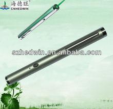 Ball pen shape,useful laser pointer,high power laser