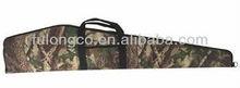 Shooting ,hunter gun bag ,rifle bag