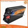 1500W Pure Sine wave12v converter batteries XSP-1500