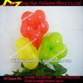 Dia das mães decoração de balões! Decoração com globos e flores ballons