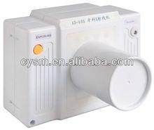 Dental Portable X-ray Unit / Dental X-ray Machine / Dental Equipment