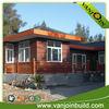 Elegant Prefabricated Pre Made Modular Homes Modern