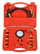 2013 Factory wholesale auto tool set Auto parts for 2013 airbag crash data reset tool