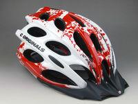 {hot promotion} open face novelty helmets,medieval helmet,full face skull helmet