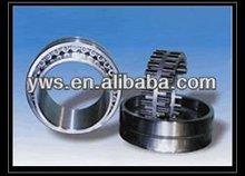 YWS cylindrical roller bearingNU2228