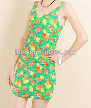 S2013Women Crochet LaceWomen Crochet Lace Back Tank Top Cheap Fashion Sleeveless T-shirt Vest Dress Cami Hollow-out Pierced